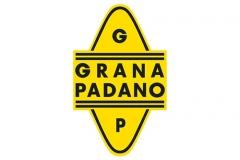 Logo-Grana-Padano