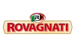 Logo-rovagnati