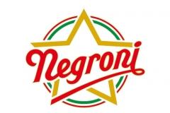 LogoNegroni