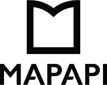 MAPAPI.IT