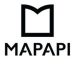 MAPAPI.IT Logo