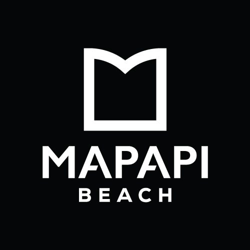 Mapapi Beach