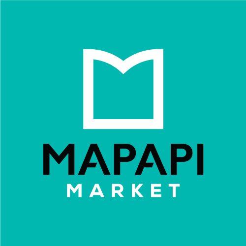 Mapapi_Market